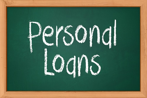 know about personal loans