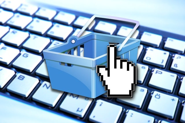 The role of sourcing in supply chain