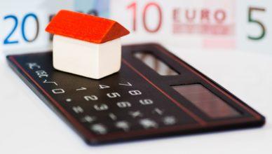 debt collection market size