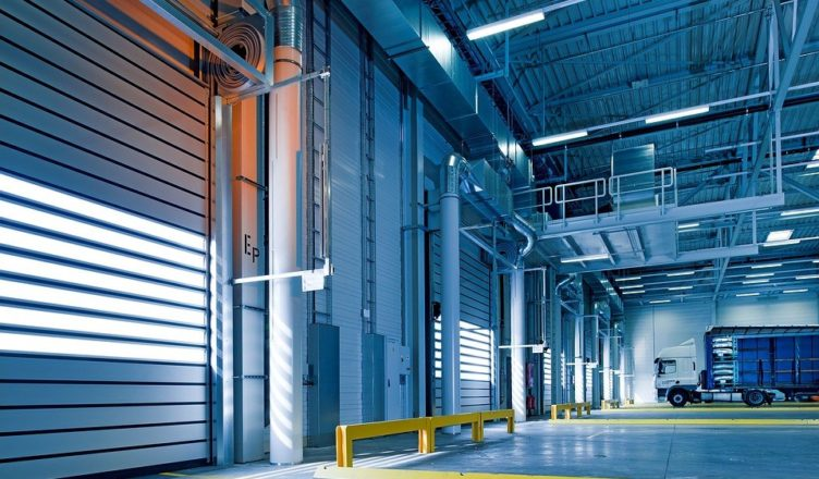 Ensure Efficient Warehouse Management