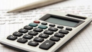 Lower Your Business Expenses