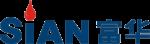 Ningbo Fuhua Valve Co. Ltd (SIAN)